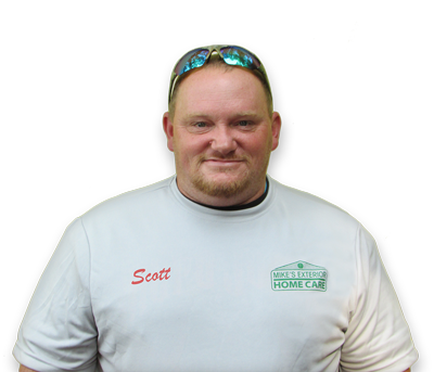 employee-scott
