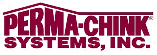 Perma-Chink logo