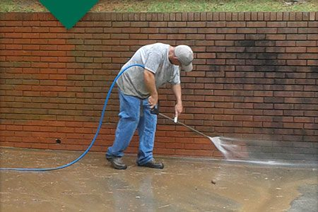 sidebar-pressure-washing