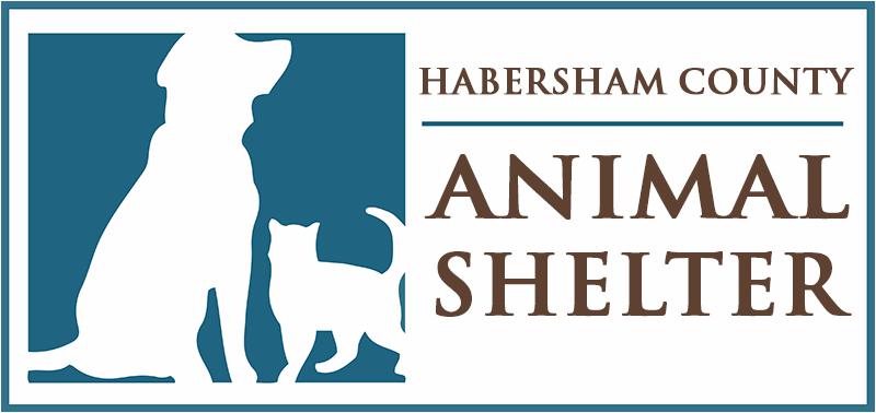Habersham County Animal Shelter
